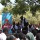Festival Imag'in : une semaine de sensibilisation sur le Sida