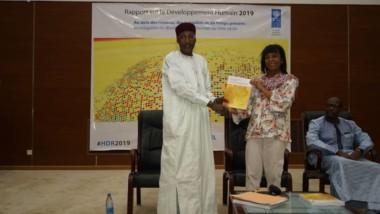 Le Tchad classé parmi les pays à faible égalité entre les hommes et les femmes