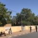 Tchad : heurts entre les élèves de Félix Eboué et LTC