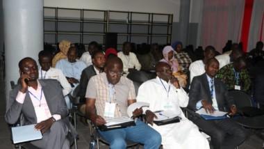 Tchad : voici les recommandations du colloque scientifique sur la pharmacopée