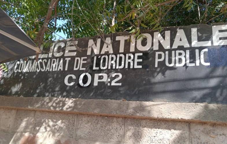 Tchad : les commissariats changent de dénomination
