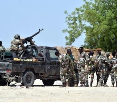 Niger : lourde perte au sein de l'armée suite à une attaque terroriste
