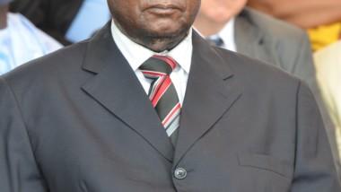 Opinion : Quand Kassiré se fout des Tchadiens