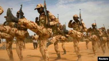 G5 Sahel : le Tchad va-t-il envoyer un bataillon dans la zone du « fuseau centre » ?