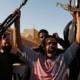Libye : la conférence de Berlin est une lueur d'espoir