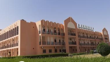 Tchad : le Cecoqda certifié 1er laboratoire des denrées alimentaires en Afrique centrale