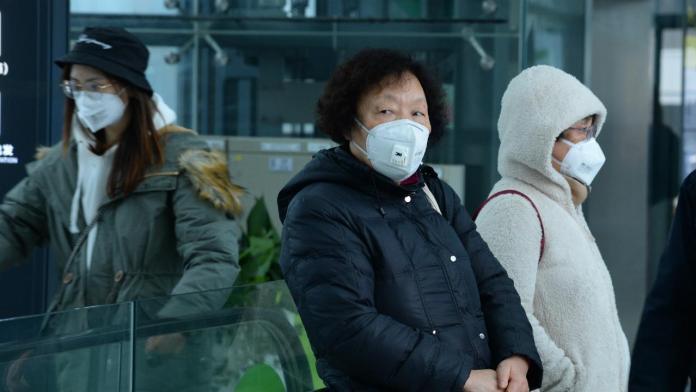 Coronavirus : l'OMS décrète enfin l'urgence internationale