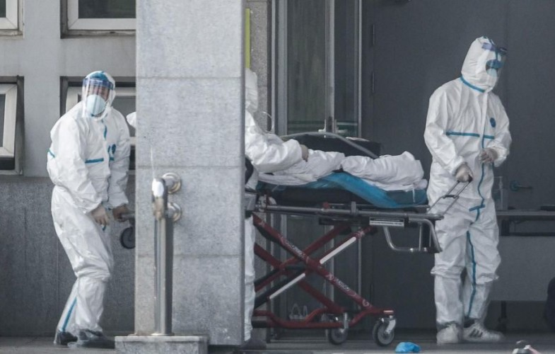 Santé : le Tchad doit envisager des mesures préventives contre le  Coronavirus