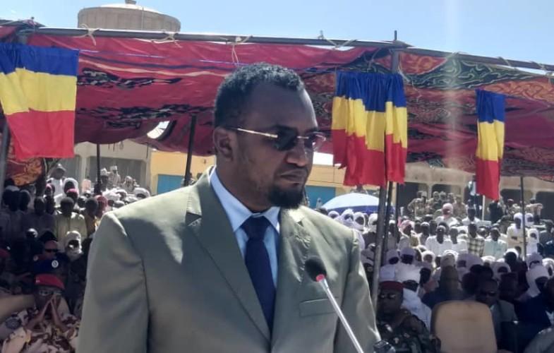 Tchad : fin de l'état d'urgence, le bilan fait froid dans le dos