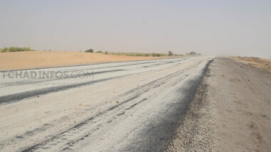 Niger : 7 agents de la CENI tués dans une attaque terroriste dans le sud-ouest du pays
