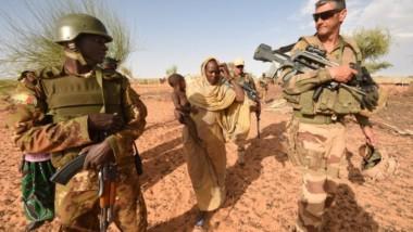 Sommet de Pau : un nouvel élan pour bouter les terroristes hors du Sahel
