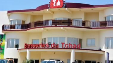 Tchad : les brasseries augmentent le prix de leurs boissons