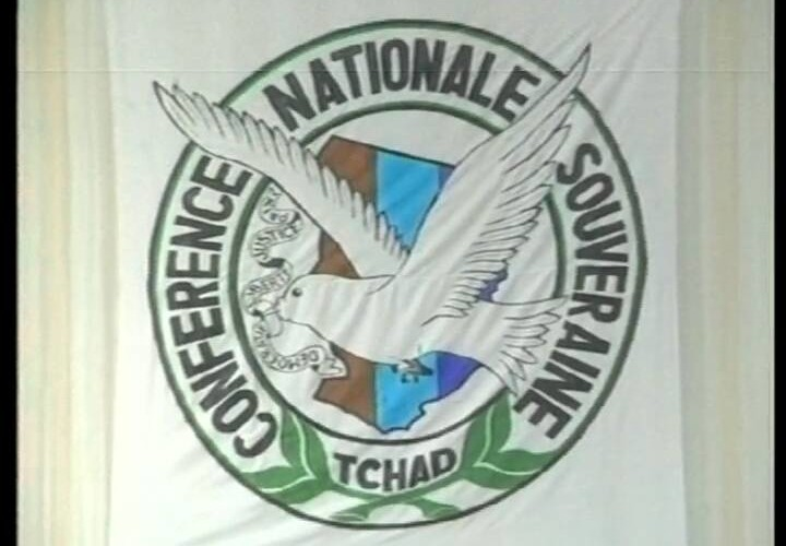Tchad : que reste-t-il de l'héritage de la CNS ?