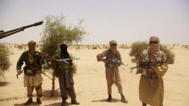 Edito : G5 Sahel, changer d'échelle et de méthode