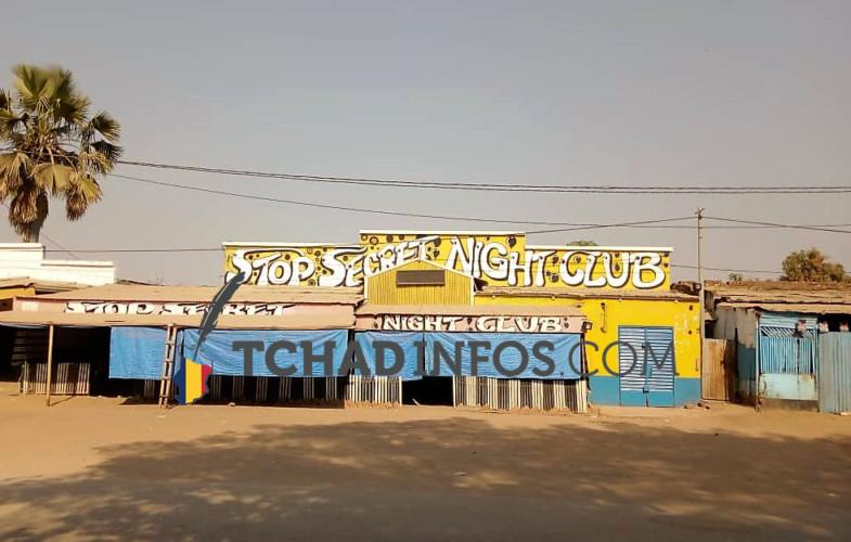 Moundou : grève d'une semaine des débits des boissons