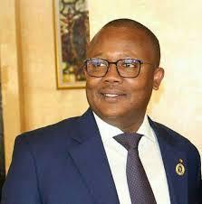 Guinée Bissau : l'opposant Umaro Sissoco Embaló élu président