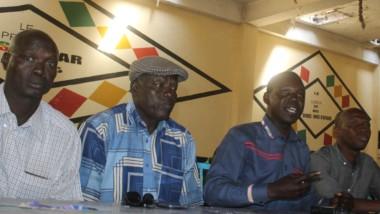 Tchad : les consommateurs passeront ce week-end sans la bière