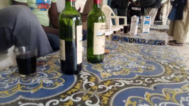 [Reportage] Augmentation de prix des bières : les consommateurs se tournent vers les vins
