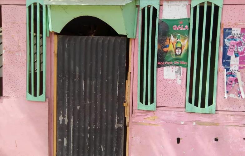 Tchad : tenanciers et clients plaident pour la réouverture des débits de boissons