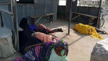 Cameroun : au moins 11 morts dans un attentat à Fotokol