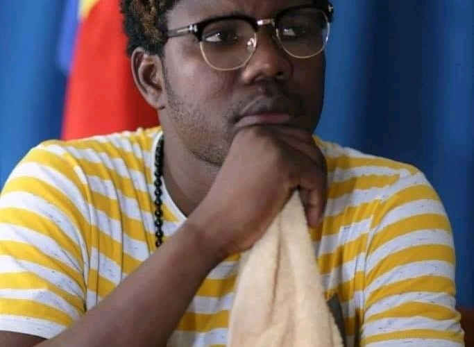 Tchad : N2A Nteguil chante « Akouma dérangé » en rapport avec l'augmentation du prix des bières