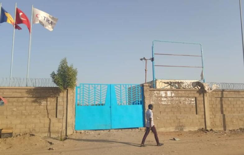 Tchad : la Turquie donne 3 jours à la plus grande association hippique d'évacuer l'hippodrome de N'Djamena