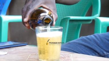 Buzz Actu: le nouveau tarif des bières irrite les consommateurs