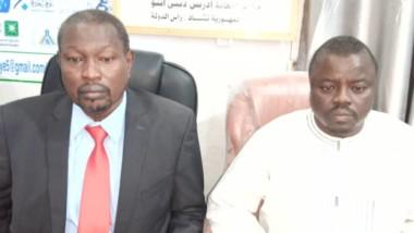 Une entreprise tchadienne désignée pour représenter l'Afrique à un forum à Djeddah