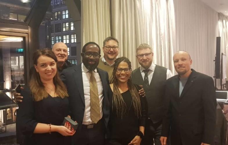 Afric initie un débat sur la liberté d'expression et les réseaux sociaux