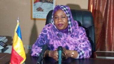 Le Tchad célèbre la journée nationale des personnes handicapées