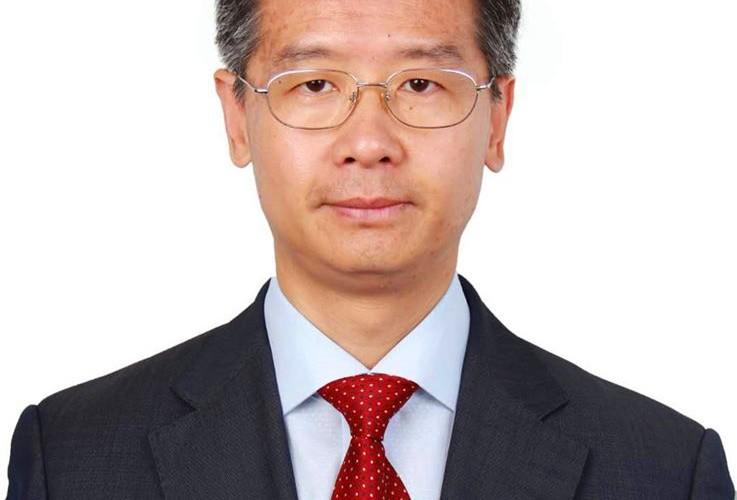Tchad : l'Ambassade de la Chine rassure qu'aucun signe du Coronavirus n'a été détecté