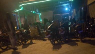Tchad : « Cette réouverture des bars est due au laxisme du gouvernement »,  Me Koudé Mbaïnaïssem