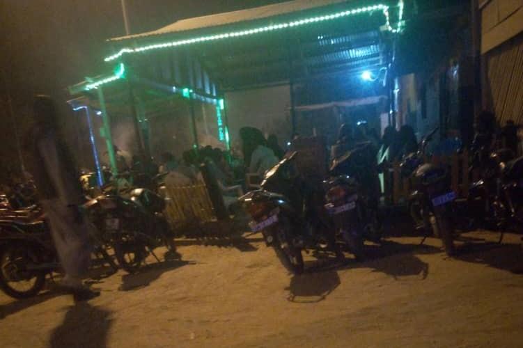 Tchad : des débits de boisson ouvrent malgré la grève des tenanciers