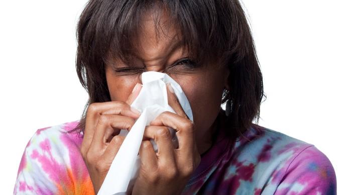 Coronavirus: symptômes, transmission, précautions… Ce qu'il faut savoir