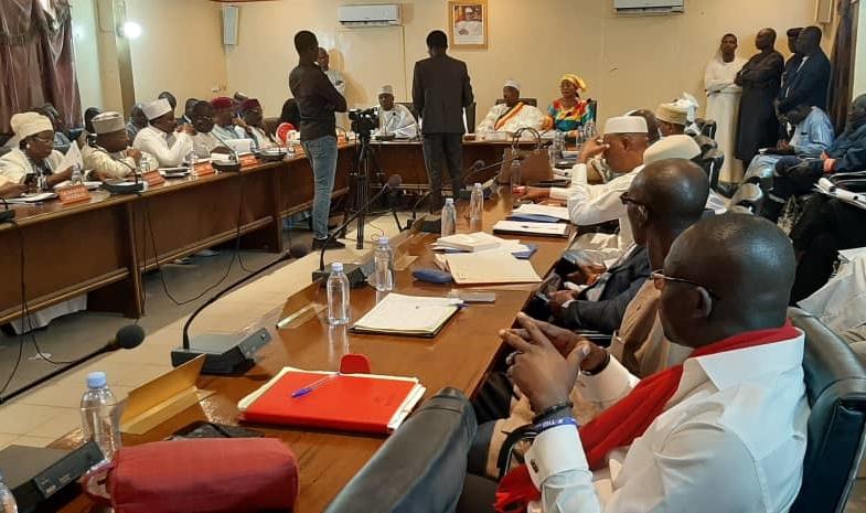 Tchad : le public est écarté du processus budgétaire selon International Budget Partnership