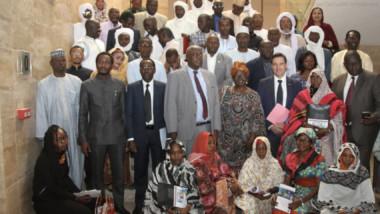 Sahel : le centre HD lance le projet Médiation agropastorale pour la paix et la stabilité au Tchad