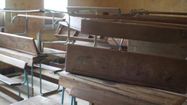 Grève dans le public : les établissements laïcs privés ferment pour deux jours