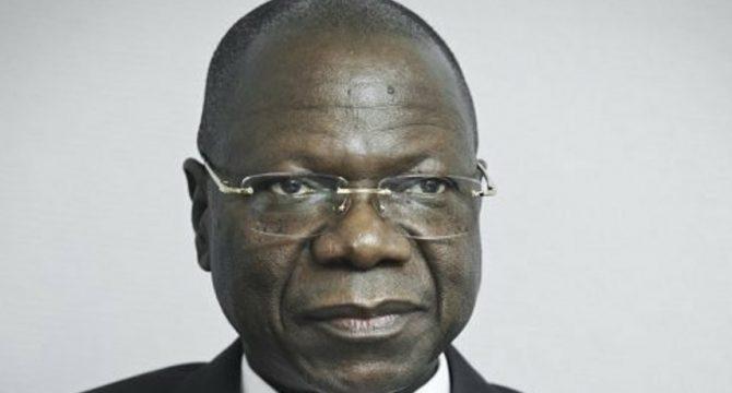 Tchad : Kalzeubet Payimi Deubet blanchi