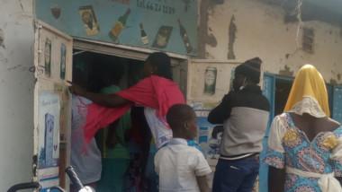 Tchad : quand les whiskys frelatés gagnent du terrain à N'Djamena