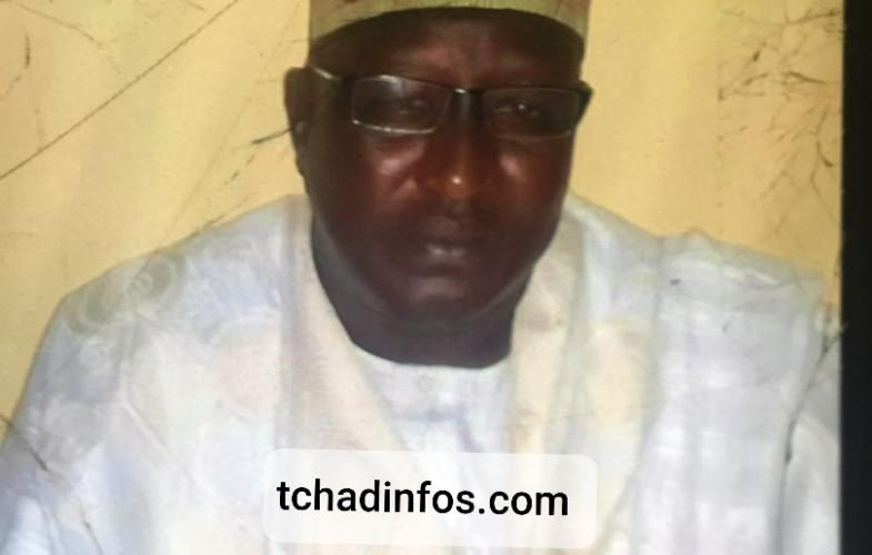 Tchad : le maire de la commune du 10e arrondissement destitué