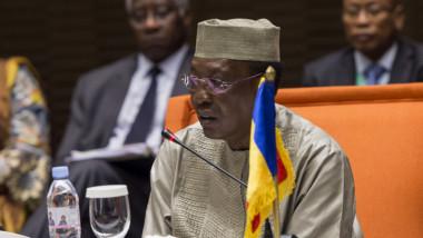 Quiz de la semaine : que savez-vous sur l'UA et le Tchad ?