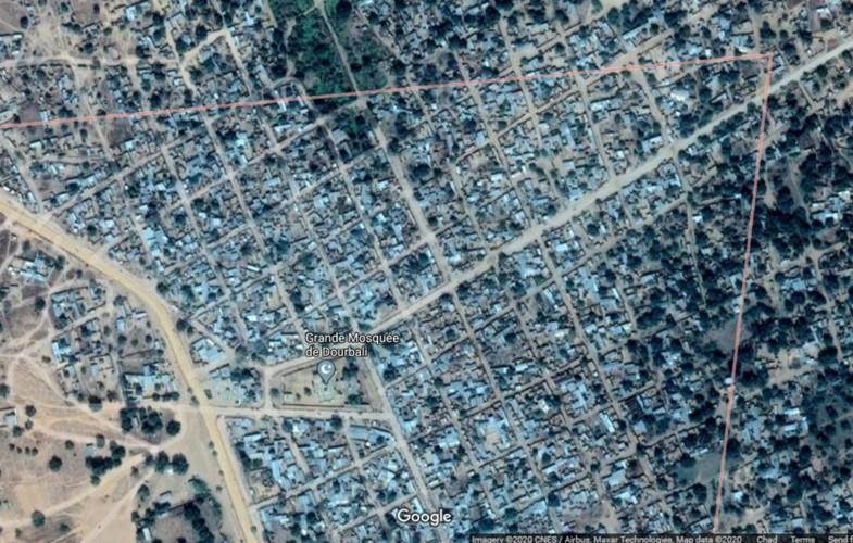 Tchad : un malade mental égorge son neveu de 12 ans à Dourbali