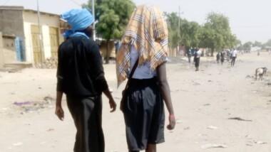 Tchad : voici pourquoi il n'y a pas eu de cours dans certains établissements ce matin