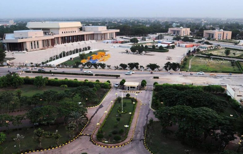 Le Tchad accueillera la prochaine réunion du Conseil exécutif de l'Union africaine