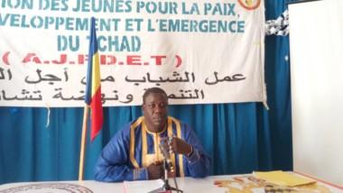Réduction des prix des pièces d'identité : un soulagement pour les citoyens tchadiens, selon l'AJPDET