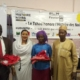 Tchad : Africa Mondo lance le mois de l'histoire des Noirs