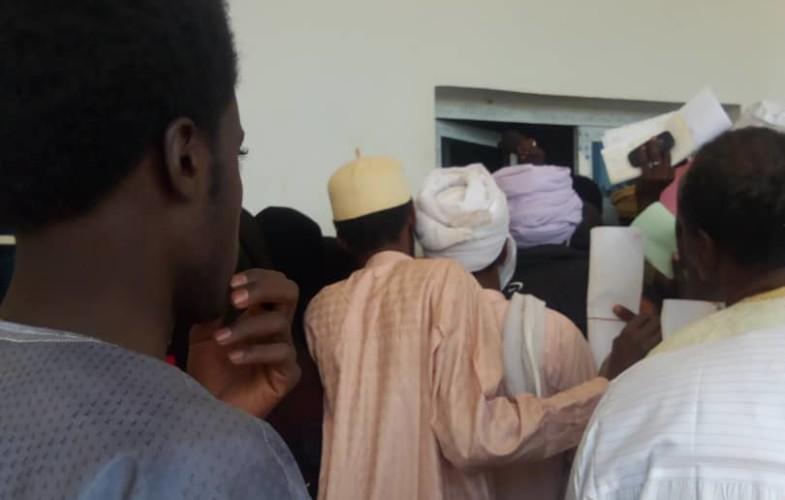Tchad : l'émission des cartes d'identité nationales est temporairement suspendue