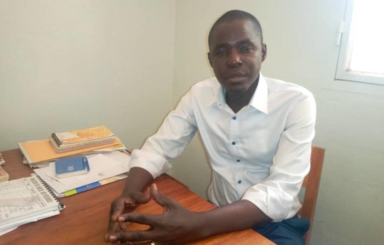 Tchad : le CTVC menace de lancer une autre grève contre les BDT