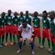 LFN : As coton Tchad reprend le championnat avec force