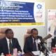 L'ONAPE et UBA Tchad lancent l'édition 2020 du programme d'entrepreneuriat TEF